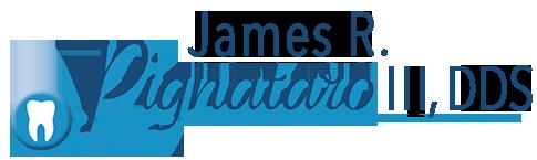 James Pignataro